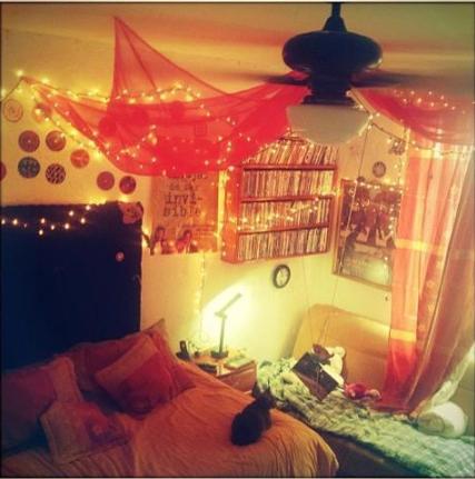 room1092