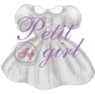 PetitGirl