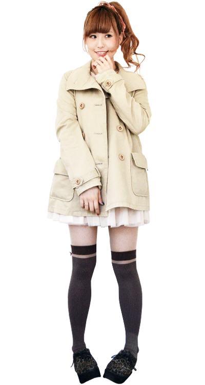 04_nagahamaasato_osanpo_01